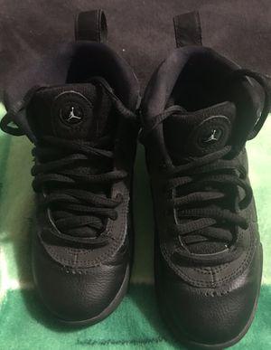 Jordan size 11 for Sale in Sanger, CA