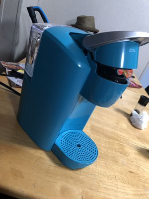 Keurig Turquoise for Sale in Hobe Sound, FL