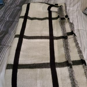 Womens scarf for Sale in Tempe, AZ