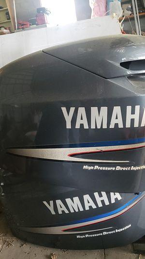 Yamaha 200 covers for Sale in Alafaya, FL