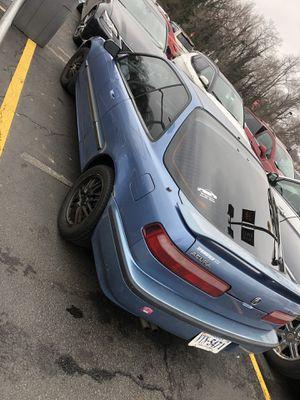 1991 Acura Integra for Sale in Alexandria, VA