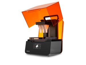 Formlabs Form 3 3D Printer for Sale in Austin, TX