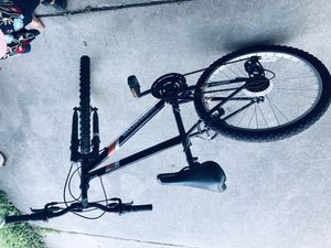 Bike 🚲 very good condition nothing wrong with it for Sale in Dearborn, MI