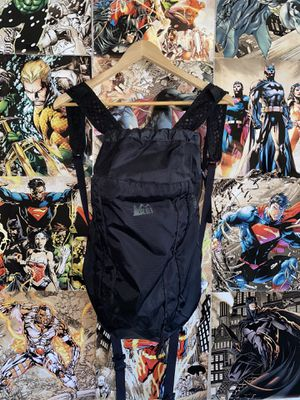 REI FLASH 18 BACKPACK for Sale in Phoenix, AZ