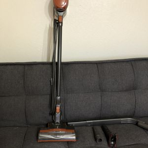 Shark Rocket Vacuum for Sale in Anchorage, AK