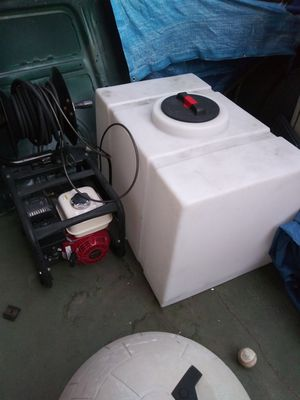 Detailing equipment for Sale in Escondido, CA