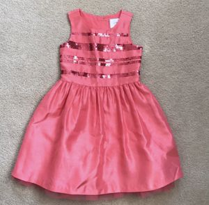Dressed Up by Gymboree for Sale in Pacifica, CA