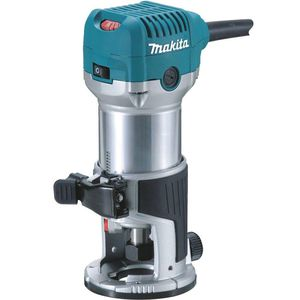 Makita Compact Router for Sale in Leesburg, VA