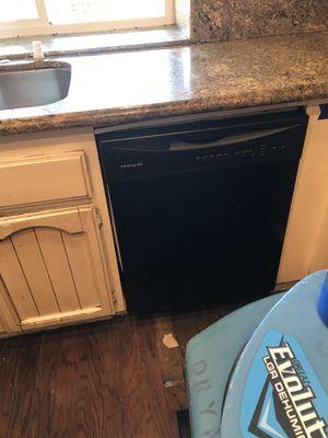 dishwasher for Sale in Laguna Hills, CA