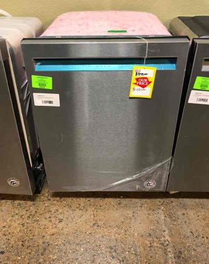 $$$$Brand New Kitchenaid Dishwasher Stainless (Model:KDFE104HPS)$$$$ 6 I for Sale in Dallas, TX