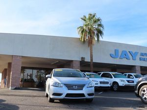2013 Nissan Sentra for Sale in Tucson, AZ