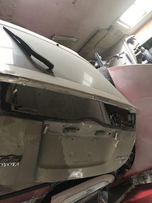 2004 Prius hatchback for Sale in Gaithersburg, MD