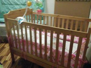 2 brand new cribs 13O.00 each or Best offer for Sale in Salt Lake City, UT