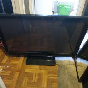 """Panasonic Plasma 42"""" HDTV for Sale in Fairview, NJ"""