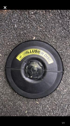 Light Up Frisbee for Sale in Charlottesville, VA