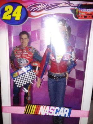 Barbie for Sale in Nashville, TN