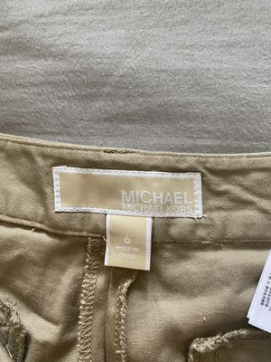 Michael Kors Shorts for Sale in Fruitland, MD
