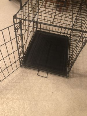 Small Dog Crate for Sale in Odenton, MD