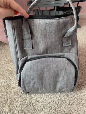 Cooler Bag for Sale in Noblesville, IN