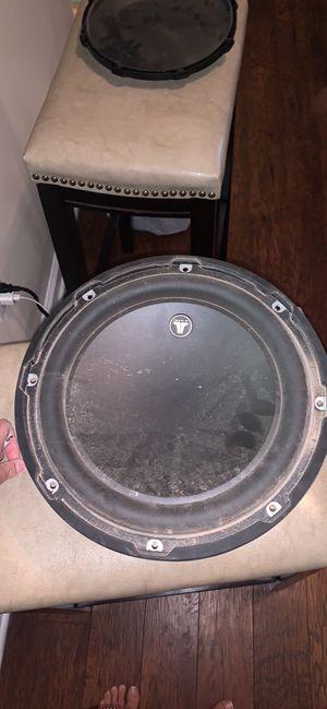 JL Audio 10W3v3-2 for Sale in Richmond Hill, GA