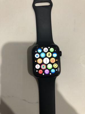 Apple Watch Iwatch for Sale in Hayward, CA