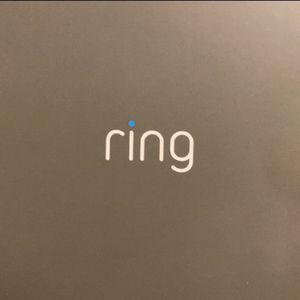 Ring Doorbell 2 for Sale in Fresno, CA