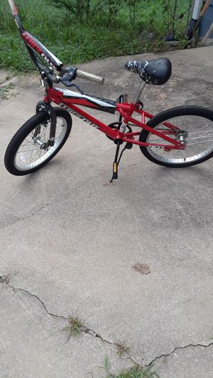 Kids bike for Sale in Hampton, GA