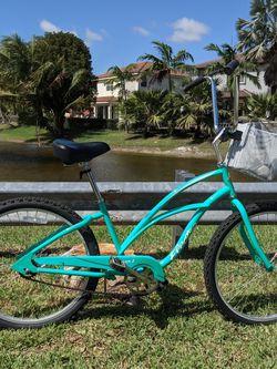 "Electra 26"" Women's Bike Excellent for Sale in Miami,  FL"
