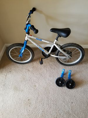 Magna Kids Bike for Sale in Durham, NC