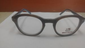 New Kids Hello Kitty eyeglass frame for Sale in San Antonio, TX
