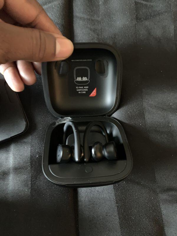 Beats Headphones Beats By Dre