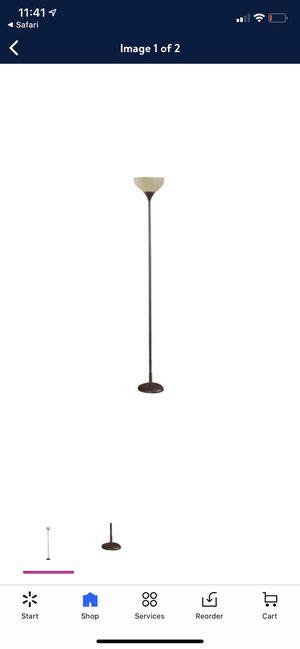 Lamp for Sale in Sanford, FL