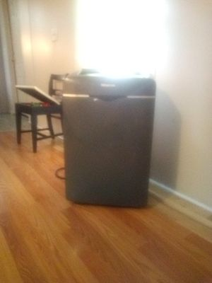 Hisense air conditioning unit. for Sale in Tennerton, WV