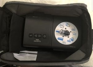 Philips Respironics RemStar SE CPAP Machine for Sale in Glendale, CA
