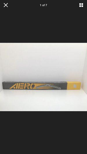 AERO Ford F150 F250 F350 F450 OEM Quality Beam Windshield Wiper Blade 1pc for Sale in Escondido, CA