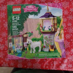 Disney Princess Set 41065 for Sale in West Des Moines, IA