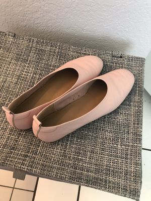 Everlane Day Glove Flats for Sale in Miami, FL