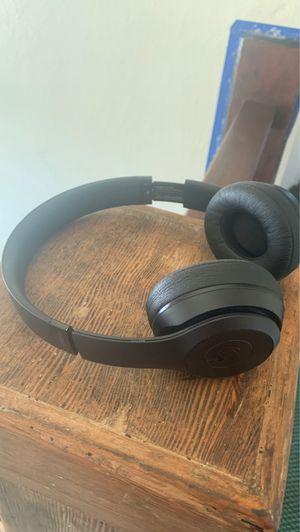 Beats by Dre solo 3 black for Sale in Berkeley, CA