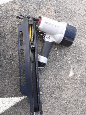 Nail gun for Sale in Layton, UT