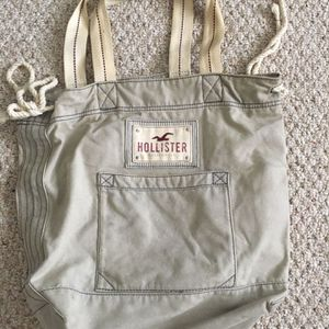 Hollister Heavy Duty Bag for Sale in Erie, PA