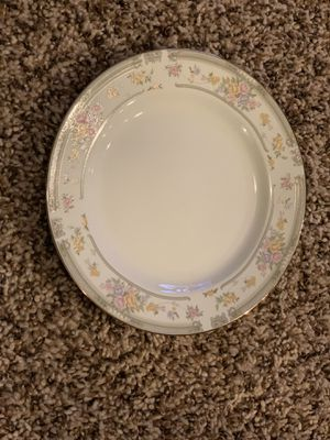 Fine china for Sale in Edmond, OK