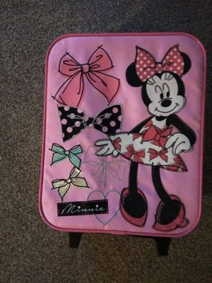 Kids suitcase for Sale in Evansville, IN