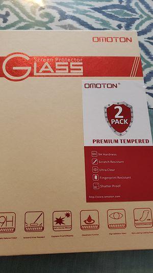Fire 7 screen glass protector. Brand NEW for Sale in Elizabeth, NJ