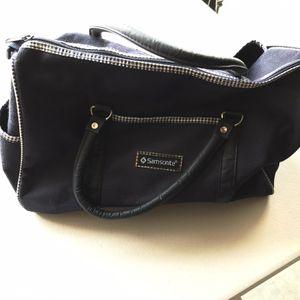 Duffel Bag-Medium for Sale in Anaheim, CA