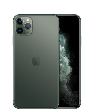iPhone 11 Pro Max 256GB (AT&T) for Sale in Cohasset, CA