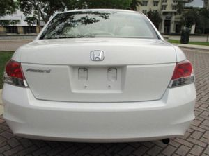 *Car*20O8 Honda Accord EX FWDWheels*Needs.Nothing* for Sale in Washington, DC
