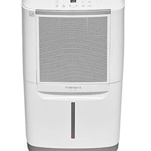 WIFI FRIGIDAIRE 70 PINT DEHUMIDIFIER $250 NEW SEAL BOX for Sale in Downey, CA