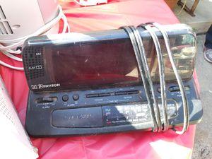 Radio for Sale in El Cajon, CA