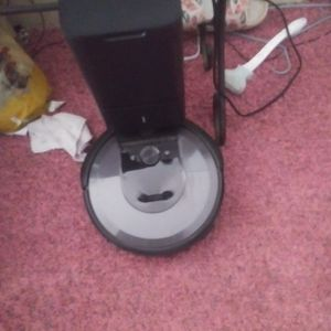 Robot Vacuum Cleaner for Sale in Taylorsville, GA