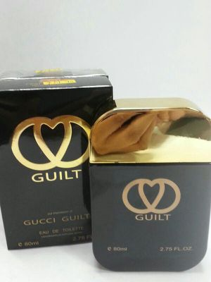 Version by Gucci for Sale in Gaithersburg, MD